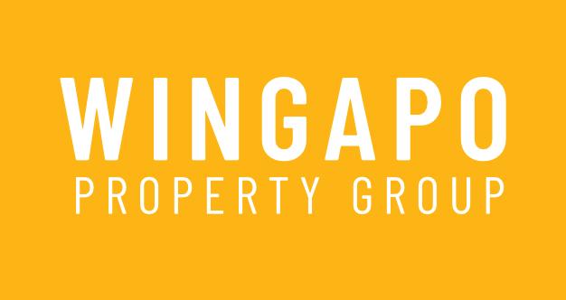 Wingapo Property Group
