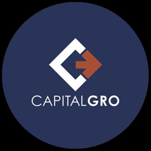Capitalgro