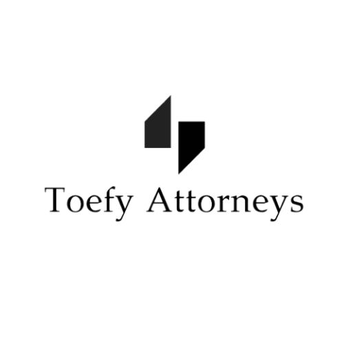 Toefy Attorneys